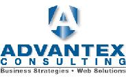 Advantex Consulting