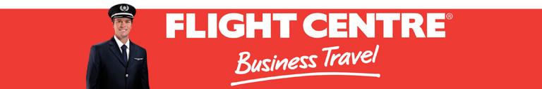 flight-centre-business-travel
