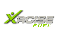 Xrcise Fuel