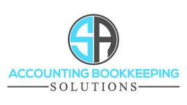 Accounting Book Keeping Solutions