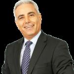 Michael Yacoub – Foretune