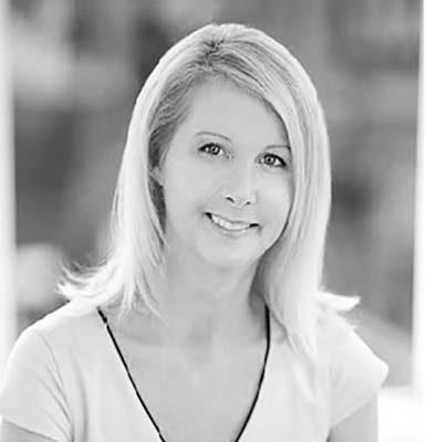 Tracy Leske